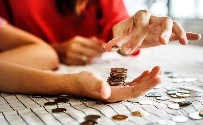 Investment Schemes
