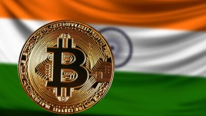 Crypto could be legalised in India