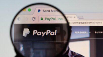 Crypto Incentive Platform