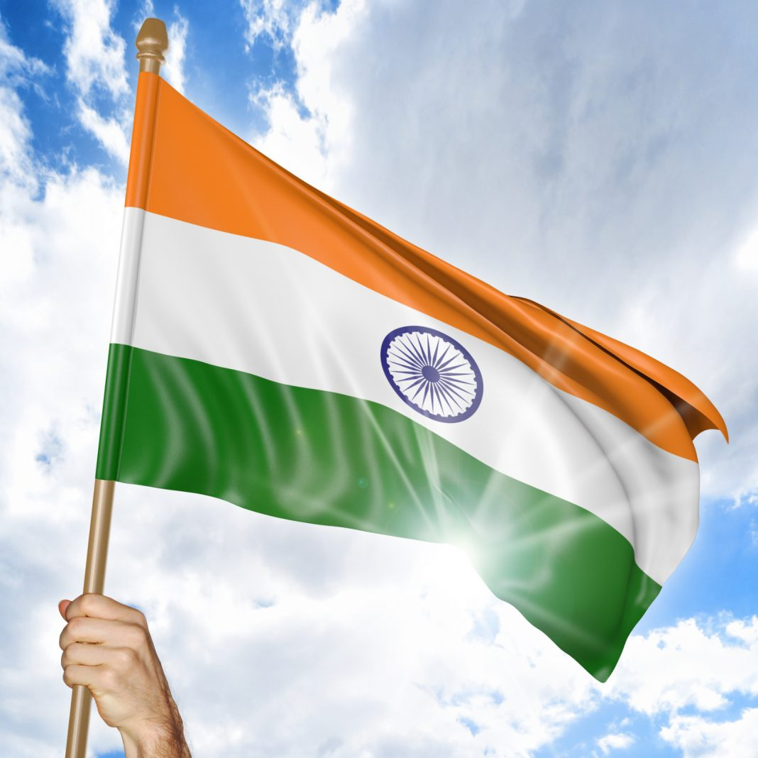 Cryptocurrencies in India legal