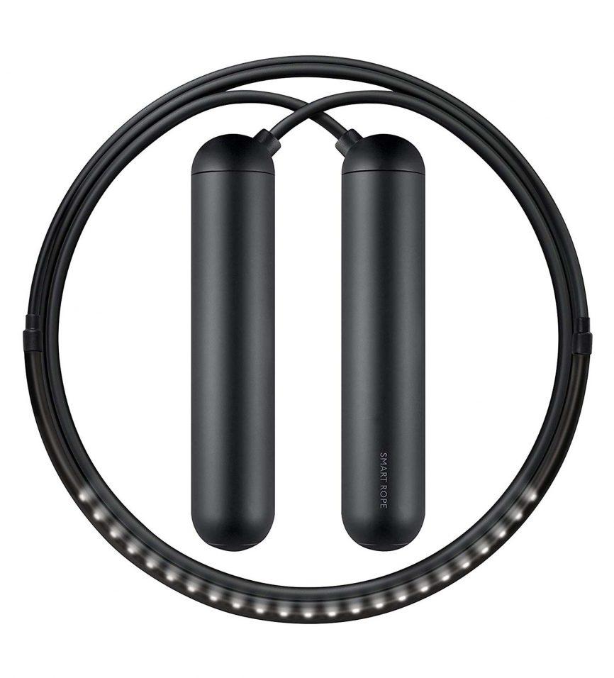 Tangram Factory smart rope