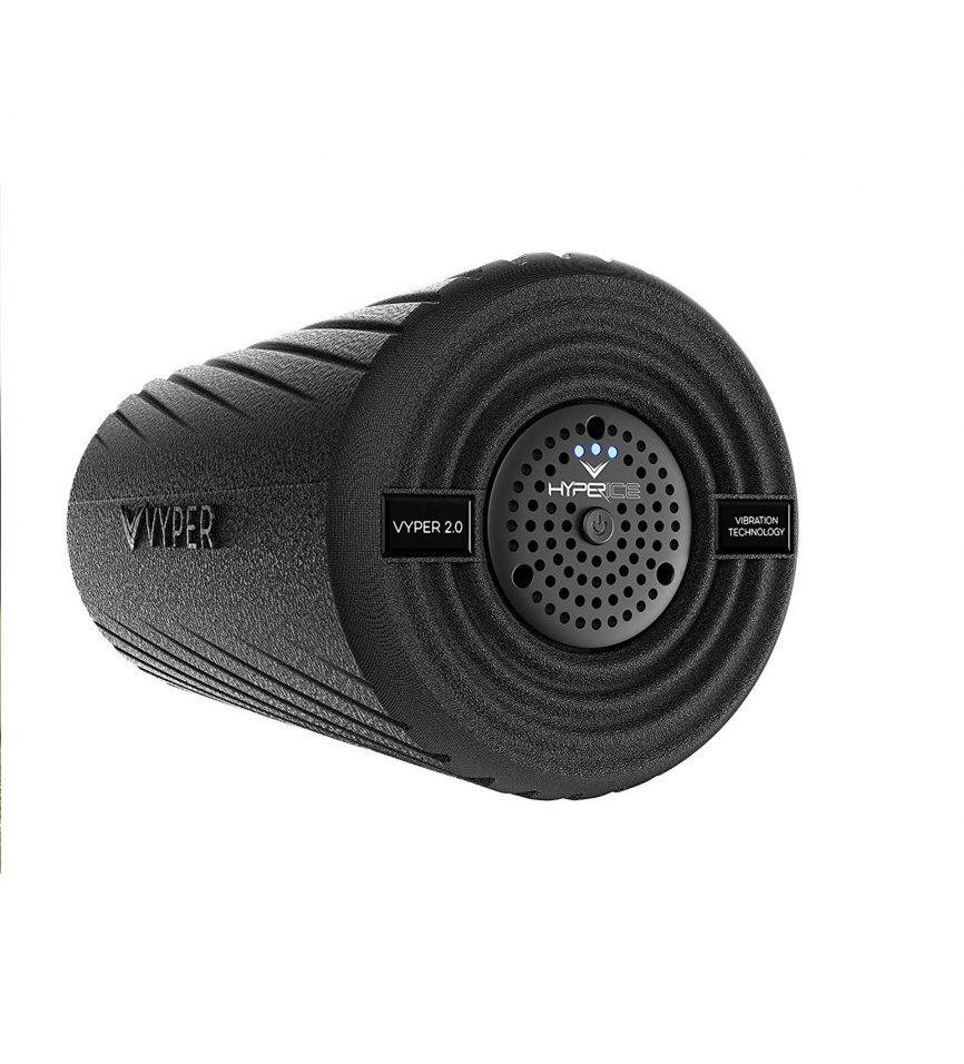 Vyper 2.0 roller