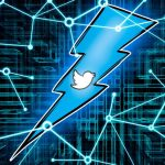 Twitter CEO Joins Lightning Network Relay