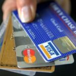 loan against credit card