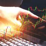 Popular Cryptocurrencies in India