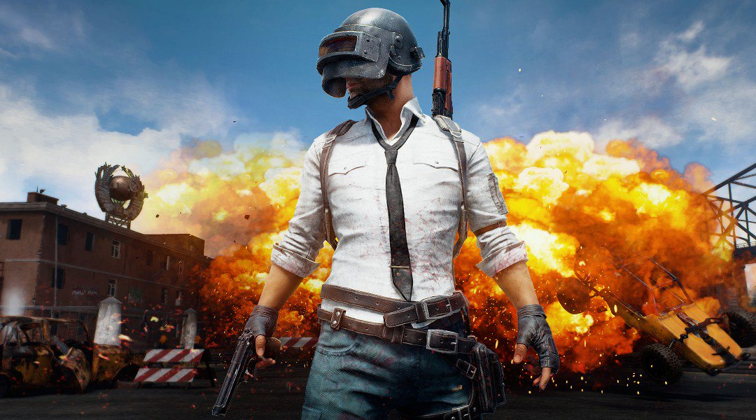 Playing Pubg Mobile Can Win You Crores Of Money Here S How - tencent has announced its year long global tournament the pubg mobile club open 2019 which has players both from the pro and semi pro teams and will be
