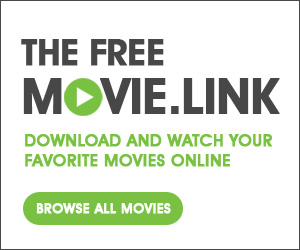 the free movie link