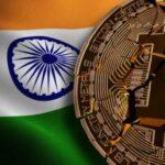 Cryptocurrencies Regulation