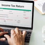 How to check your Form 16 is valid or not