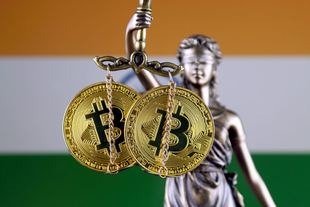 Bitcoin Ban Bill