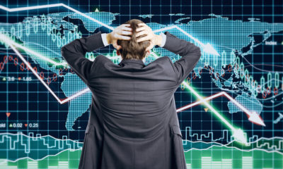5 Mistakes Most Bitcoin Buyers Make