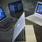 5 Main Reasons for Buying a Laptop Online