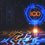 Risks, Rewards, and Dangers of ICOs