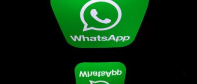 How to stay safe on WhatsApp and protect your data