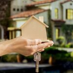 Home Buying Tips