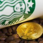 Starbucks to accept direct Bitcoin payments through Bakkt