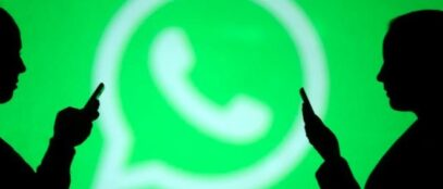 How to lock your WhatsApp chats with fingerprint on Android