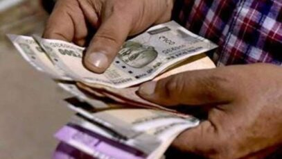 Public Provident Fund: Should you take a loan against your PPF account?