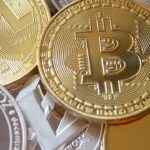Bitcoin Cryptocurrency Crosses Rs. 11 Lakh Mark in India