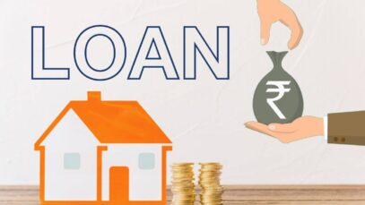 Covid crisis: Four ways to reduce your home loan EMI payments