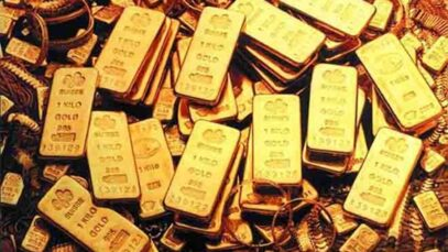 best options to invest in gold in times of Covid-19