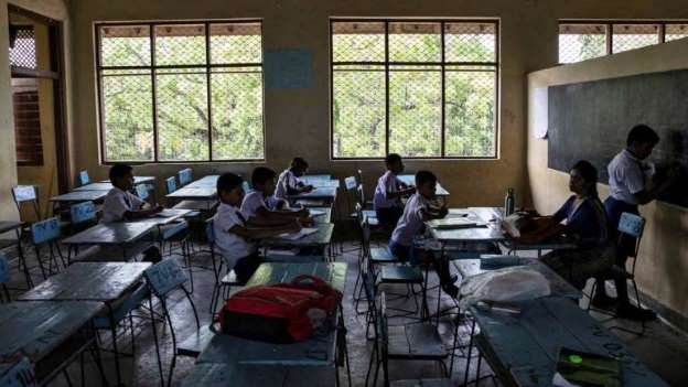 Struggling to pay your child's school fees