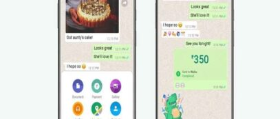 How to enable WhatsApp Pay on your phone?