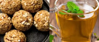 6 lung cleansing food to make you breathe better