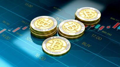 investing in cryptocurrencies