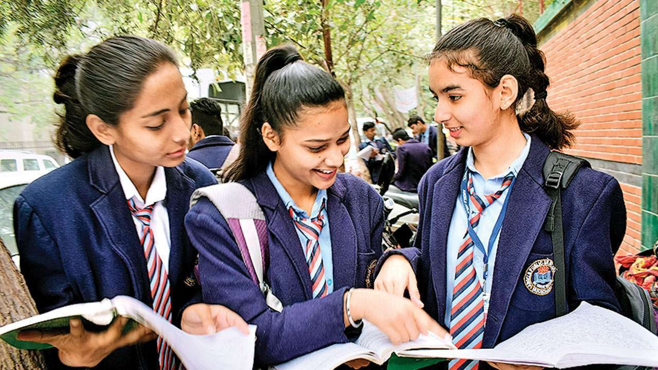 NTA JEE Main, NEET 2021 entrance exams, application form, registration dates, edit window, how to apply - Latest updates