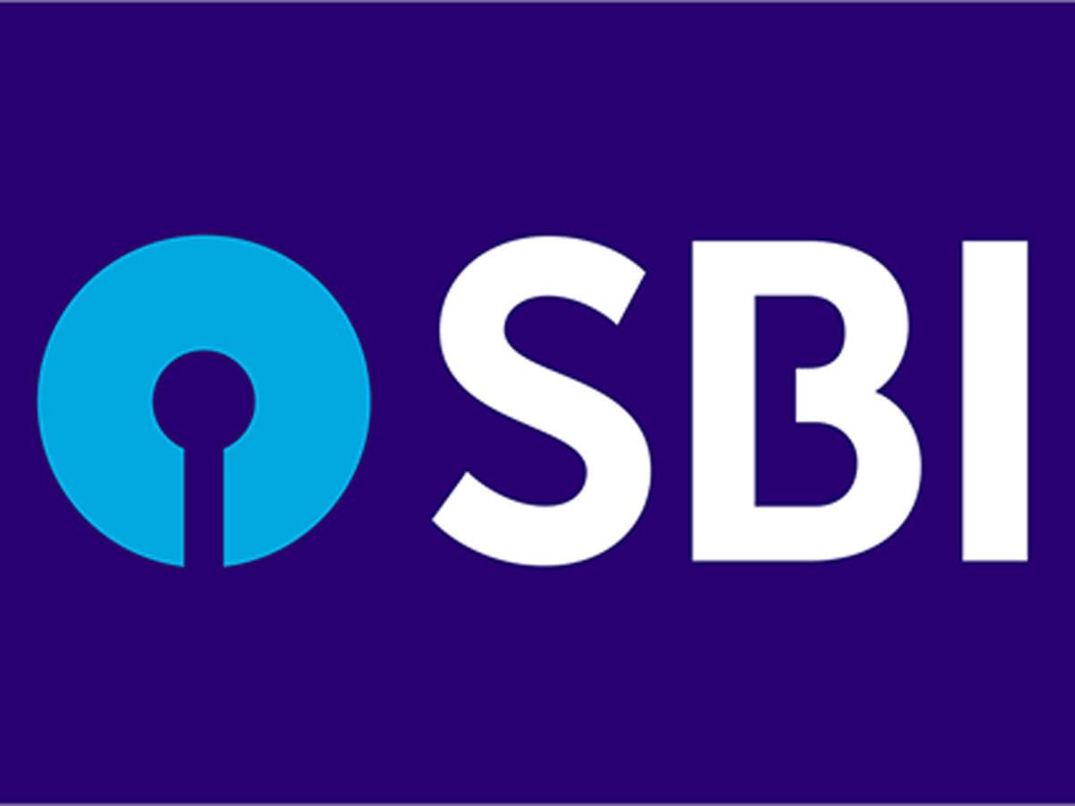 SBI Clerk Prelims 2021