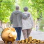 Planning to retire? Listed here are 5 pension schemes it is best to try for retirement planning