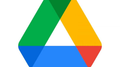 Google Drive Full? How to Clear Gmail, Google Data Without Paying for Extra Storage