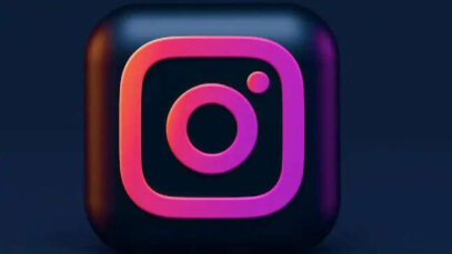 hide photos on Instagram without deleting them